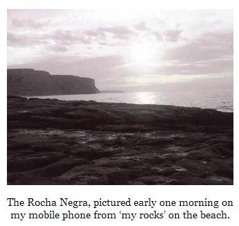 Portuguese Geography Rocneg_zps7ca453b4