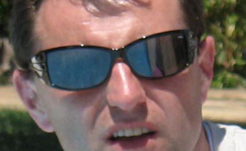 Sunglasses - Bizarre Sg_zpsd9a7bda3