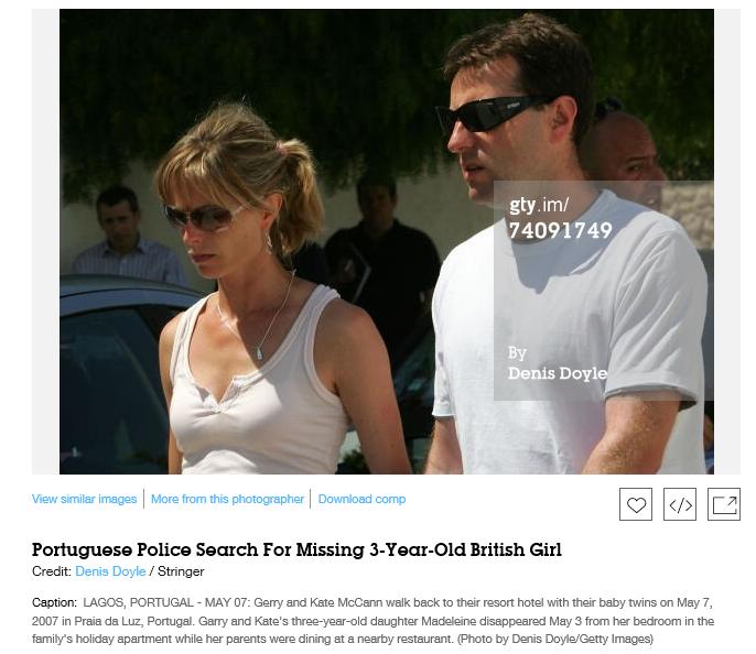 Sunglasses - Bizarre - Page 4 Whi_zps021bfb77