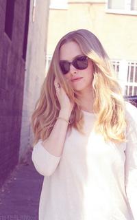 Liv Clarke