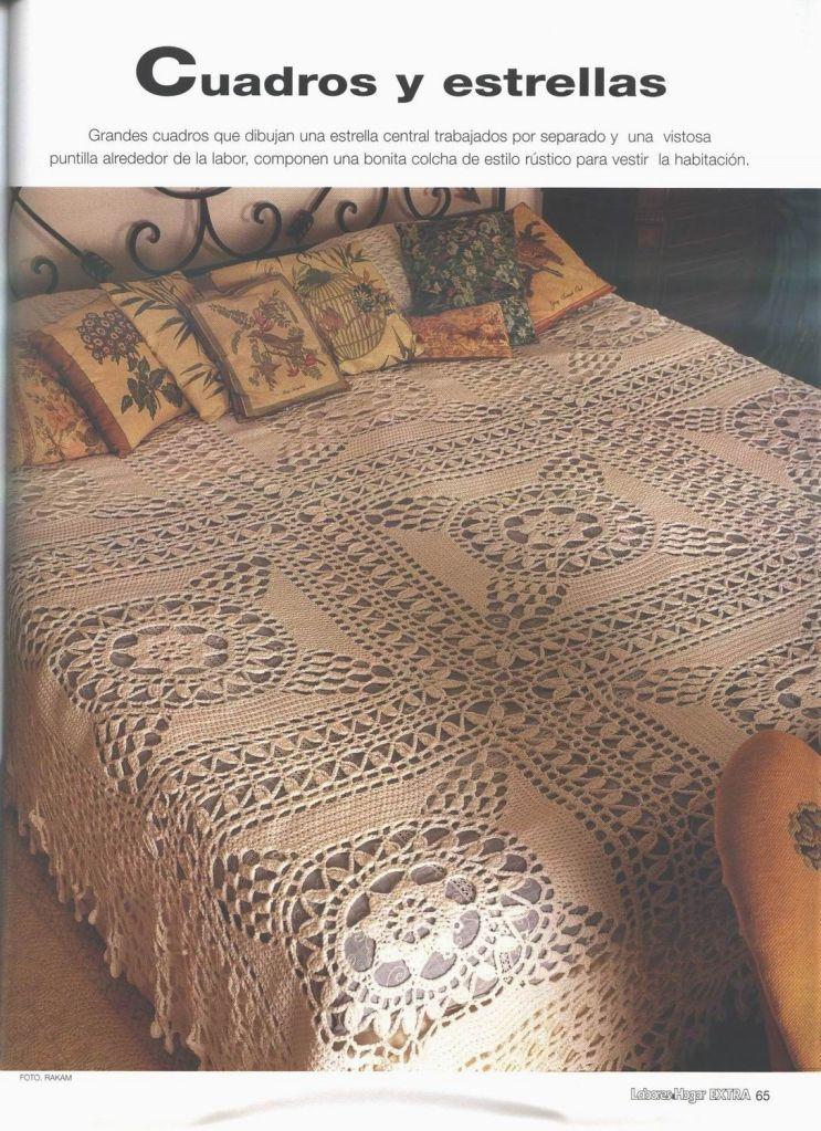 GANCHILLO Y PUNTO - PATRONES , MUESTRAS, CONSEJOS Y TRUCOS - Página 4 1051734201000