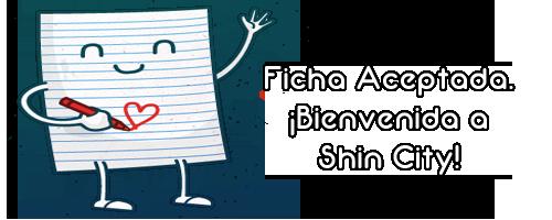 Ficha de Runo Ficha_aceptada_mujer