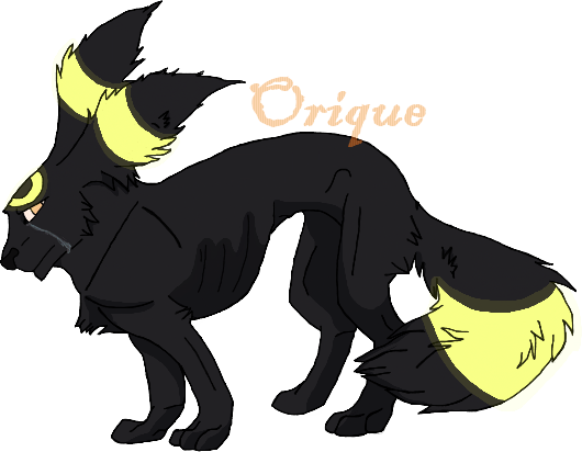 Orique the Umbreon & Slyke the Human   [Faraway Island, Hoenn] LEADER OriqueUmbreonIICianaPNGII_zps3f23e19f
