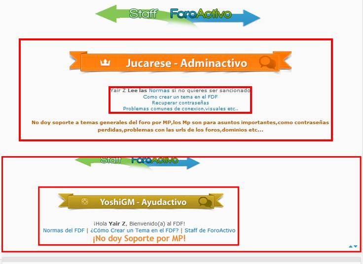 ¿Como poner un mensaje en la firma para los usuarios como el que tiene la administración de aquí de FDF? Cap-Del-Problema_zpsyn8sxgdv