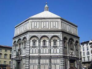 From Paris with love - Page 3 300px-Florence_Baptistry_zpsb8fb2371