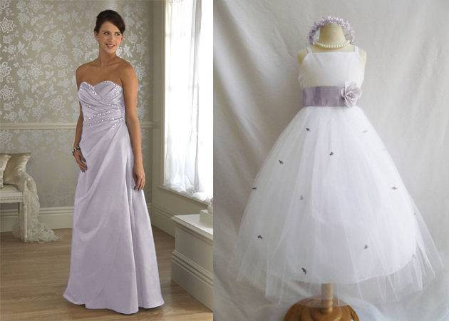 From Paris with love - Page 3 Dresses_zpsxrs1q0k4