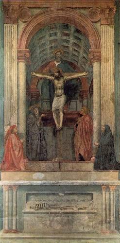 From Paris with love - Page 3 Masaccio_trinity_zps7c4f7c8b