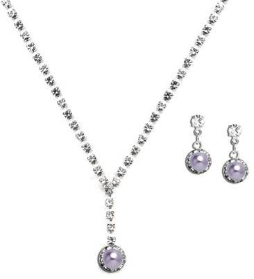From Paris with love - Page 3 Anna-bellagio-bridesmaid-jewelry0002_zpseuzwgxp7