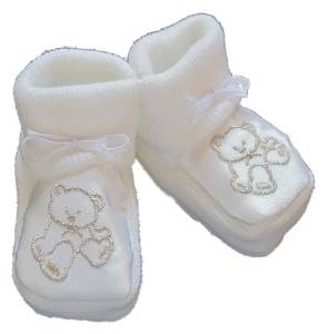 From Paris with love - Page 3 Baby-unisex-white-satin-teddy-booties-2364-p_zpsmdyqtt44