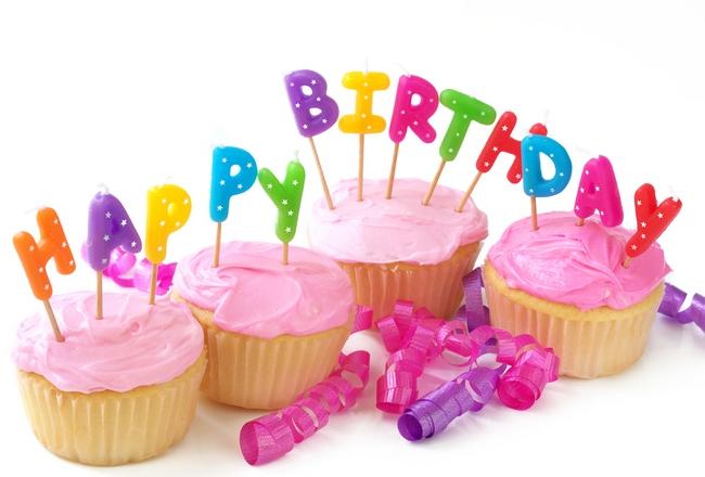 Happy Birthday! - Page 6 Happy-Birthday