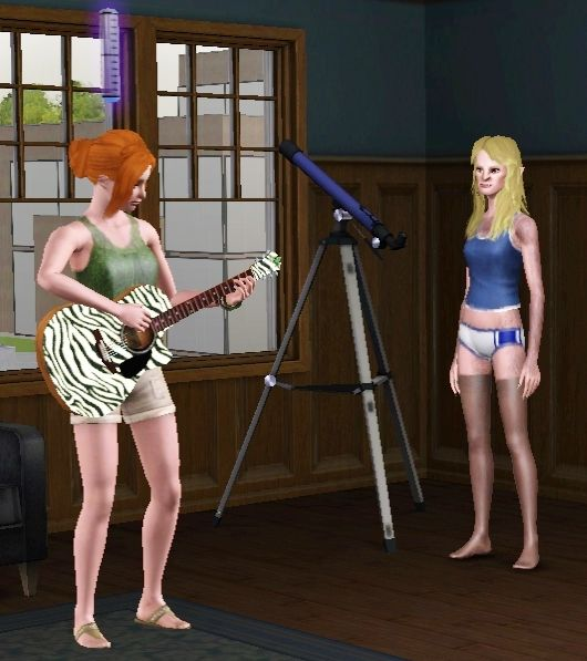 Sims Who Dressed in the Dark - Post Your Pics Here [2013-2015] - Page 9 Screenshot-2_zps1eca7ca6