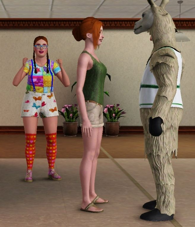 Sims Who Dressed in the Dark - Post Your Pics Here [2013-2015] - Page 9 Screenshot-3_zps6a3284d9