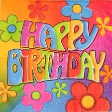 Happy Birthday! - Page 3 Fdselsdag