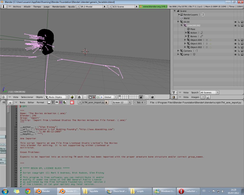 Script HD Blender - Página 2 Anmimport