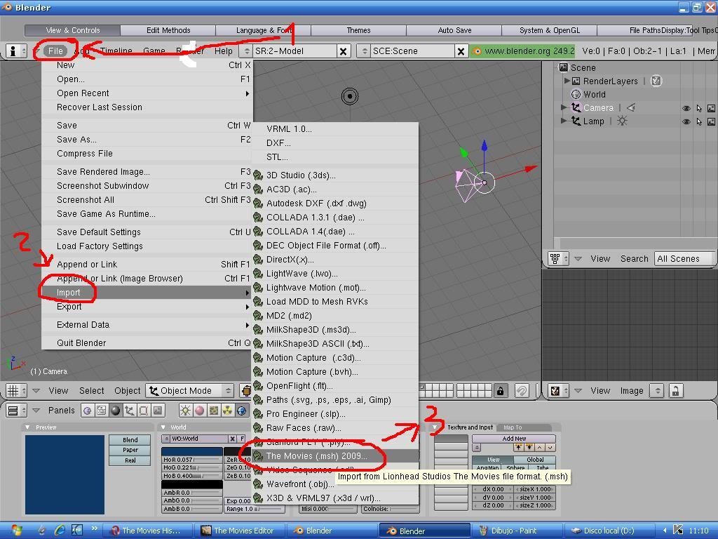TUTORIAL crear un actor prop (con imagenes) 3498031crear-prop4a