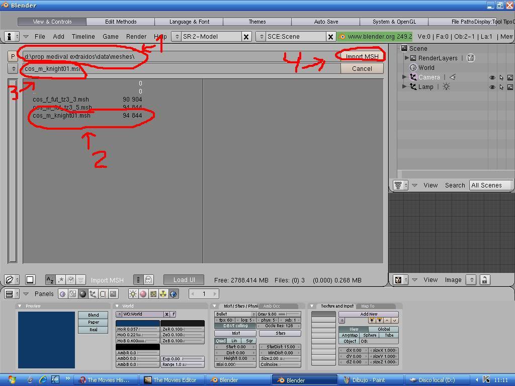 TUTORIAL crear un actor prop (con imagenes) 3498047crear-prop5