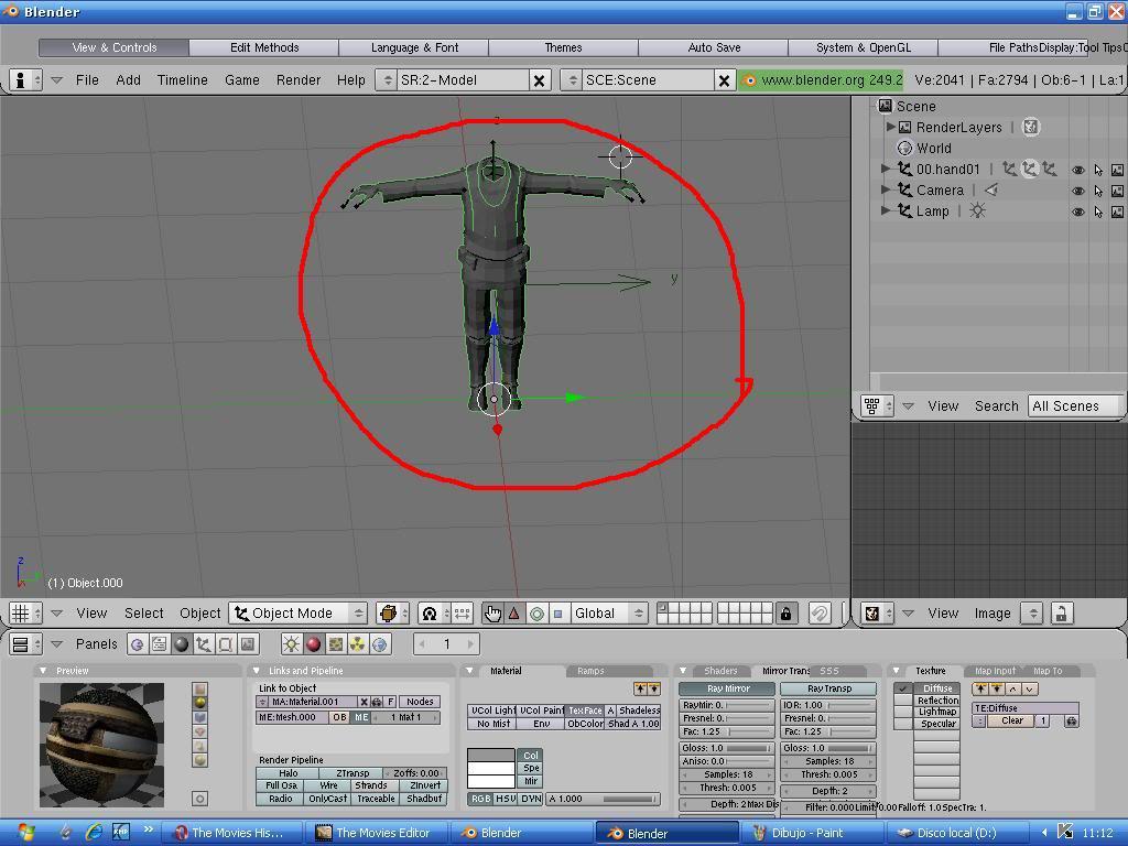 TUTORIAL crear un actor prop (con imagenes) 3498058crear-prop6