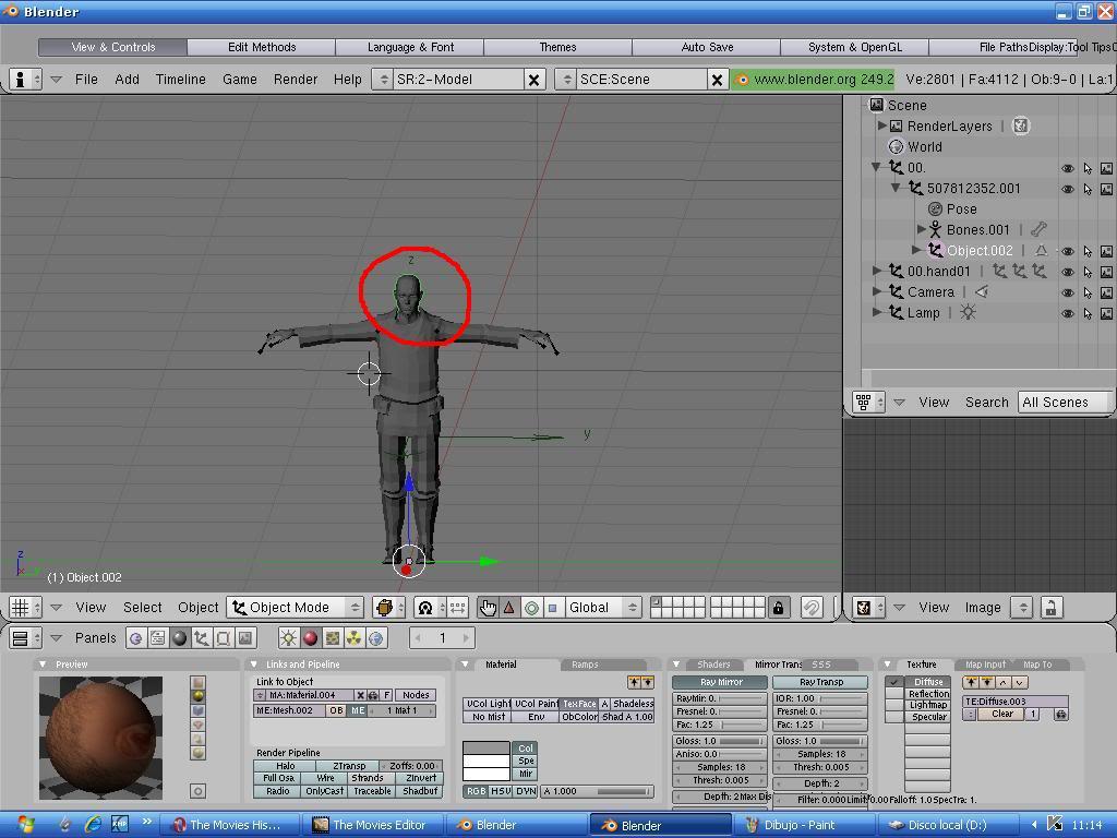 TUTORIAL crear un actor prop (con imagenes) 3498064crear-prop7