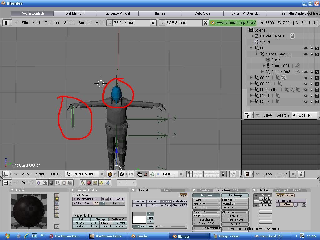 TUTORIAL crear un actor prop (con imagenes) 3498079crear-prop8