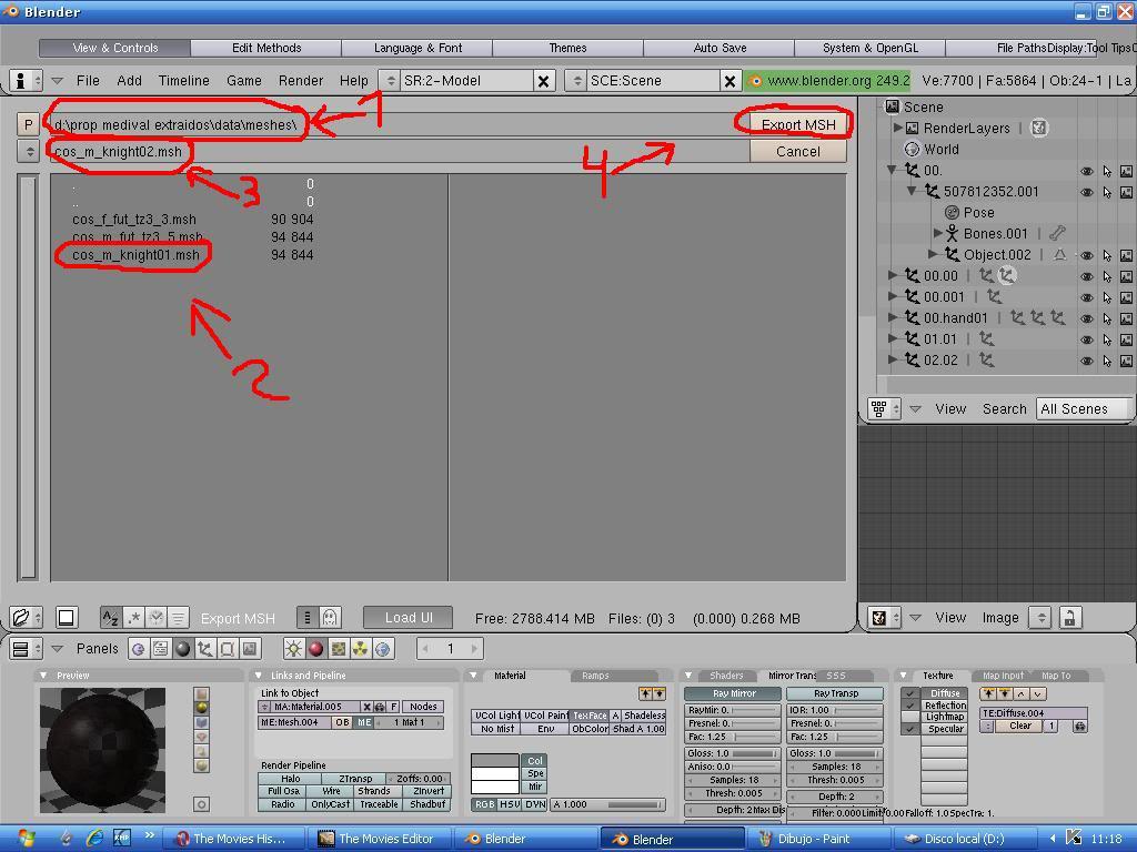 TUTORIAL crear un actor prop (con imagenes) 3498089crear-prop10