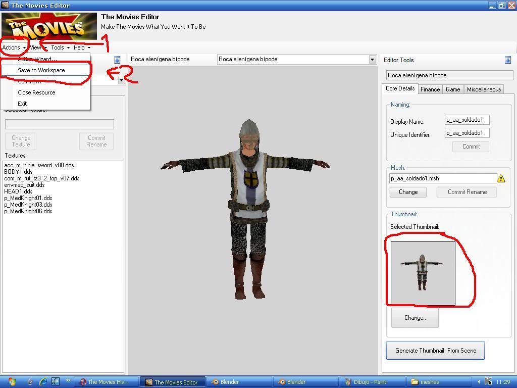 TUTORIAL crear un actor prop (con imagenes) 3498165crear-prop22
