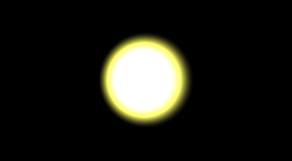 Crear un paisaje con CINEMA 4D (chroma key) C4d10