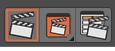 Crear un paisaje con CINEMA 4D (chroma key) C4d15