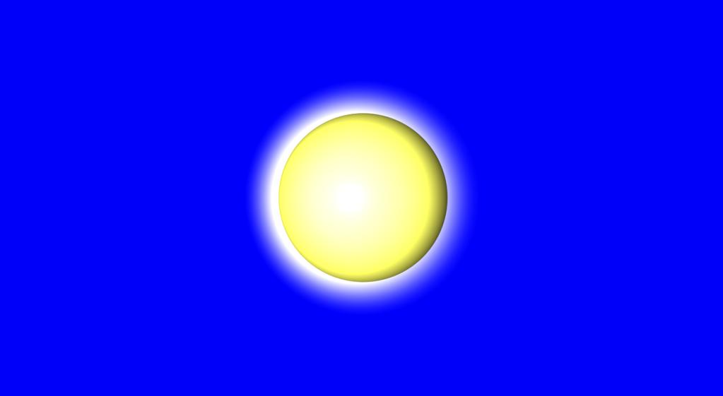 Crear un paisaje con CINEMA 4D (chroma key) C4d9