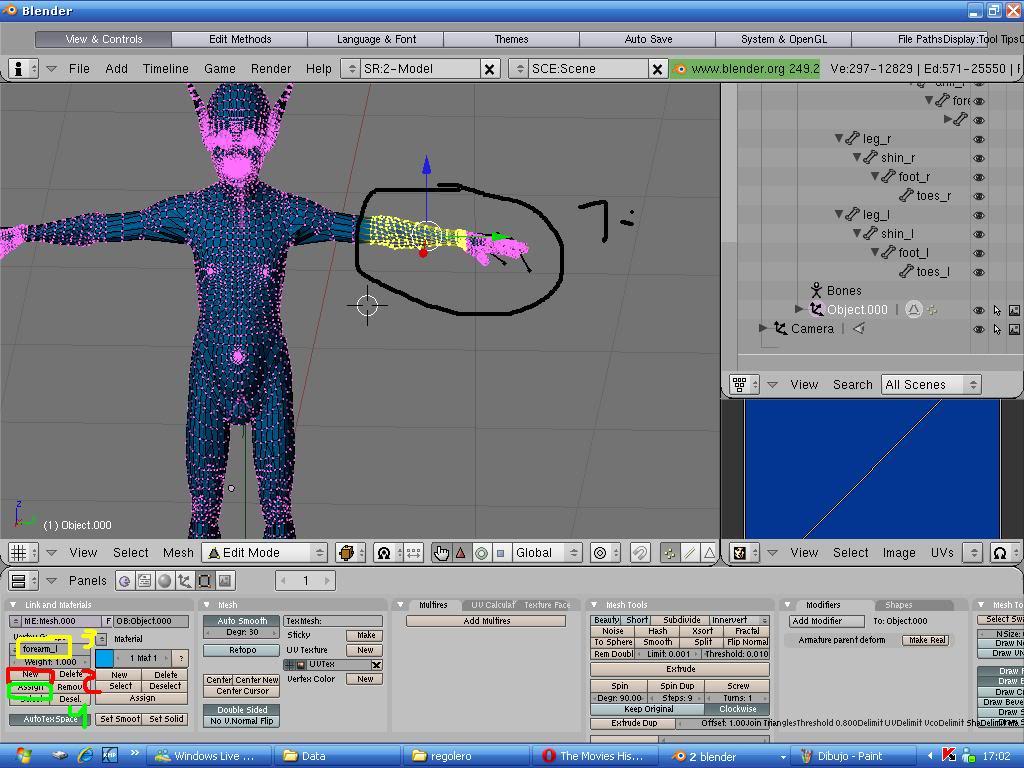 TUTORIAL modificacion y/o creacion de costumes  437735518