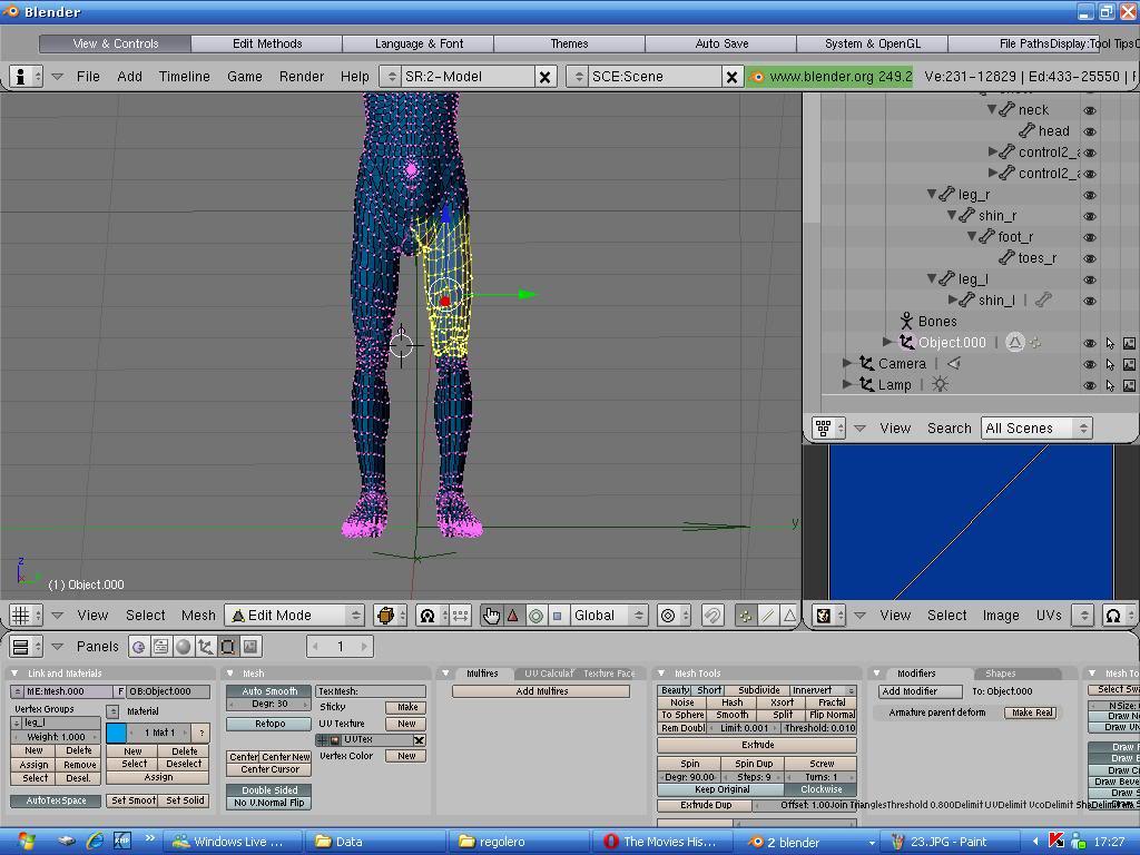 TUTORIAL modificacion y/o creacion de costumes  437748124