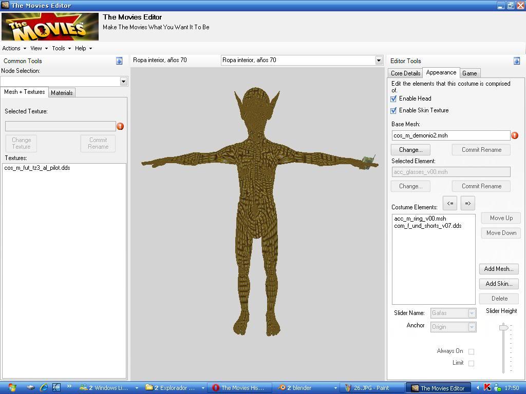TUTORIAL modificacion y/o creacion de costumes  437761127