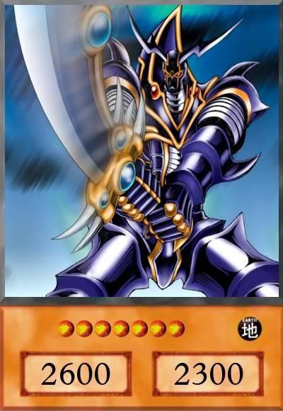 Mini Jogos - Página 3 Busterblader