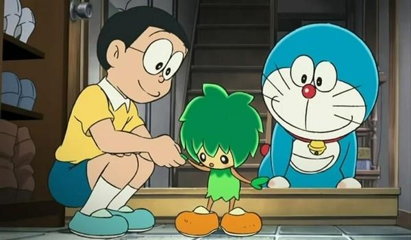 """[Review][Summer event] - Tình bạn """"xuyên thời gian"""" của Nobita và Doraemon 121021GTTdoraemon01-53d6c_zps6472781e"""