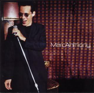 Marc Anthony 25 Grandes Exitos CD 2012- Gratis Marckanthony
