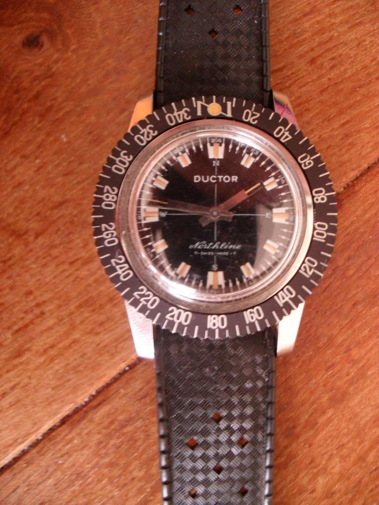 L'OCTO SKYNAVY, une montre boussole des années 1960 SAM_1846_zpseed9876f