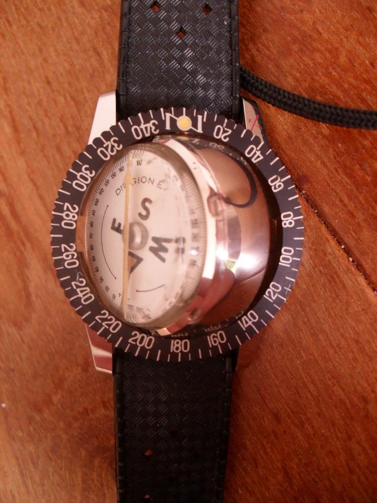 L'OCTO SKYNAVY, une montre boussole des années 1960 SAM_1849_zps7a7fff9a