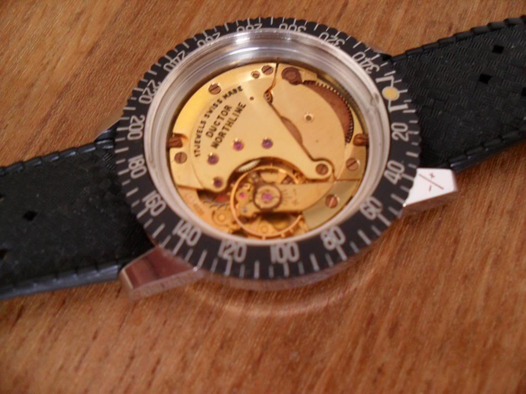 L'OCTO SKYNAVY, une montre boussole des années 1960 SAM_1853_zpsfa049941