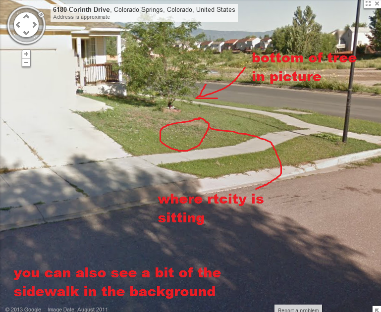 A collection of evidence proving RTCity was the arrested kid in Colorado Rtcitythecomparison_zps6c0b7c82