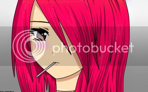 Tsuki´s Fail Bilder <3 Alice
