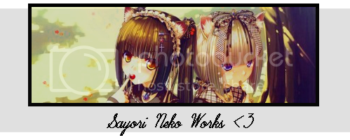 Tsuki´s Fail Bilder <3 SayoriNeoWorksSignature