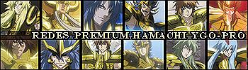 SAINTS GOLD Redeshamachi1
