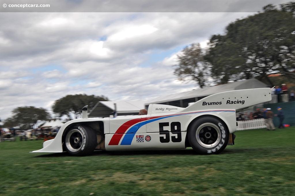 F&V: Imágenes y Sonidos de Protos varios 72-Porsche-917_10-007_DV-10-AI-a02