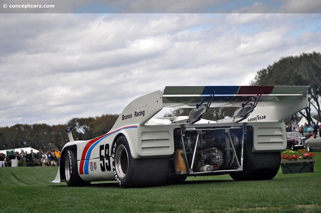 F&V: Imágenes y Sonidos de Protos varios 72-Porsche-917_10-007_DV-10-AI-a03