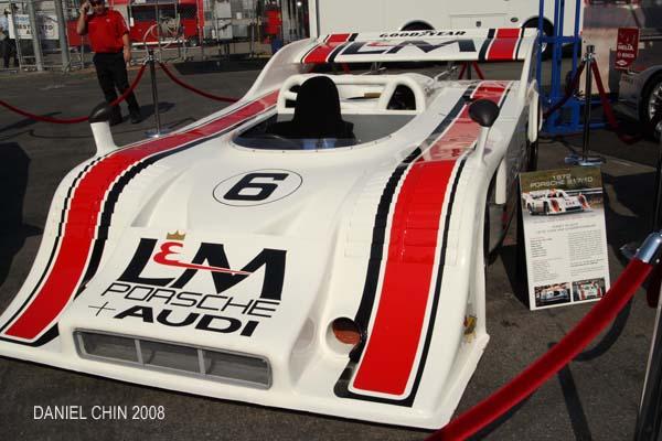 F&V: Imágenes y Sonidos de Protos varios Porsche_917-10_1972_239R3828_ALM_2008_Daniel_Chin