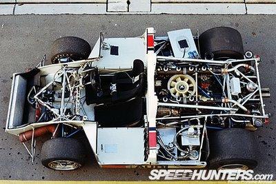 F&V: Imágenes y Sonidos de Protos varios Porsche_917-10_speedhunters