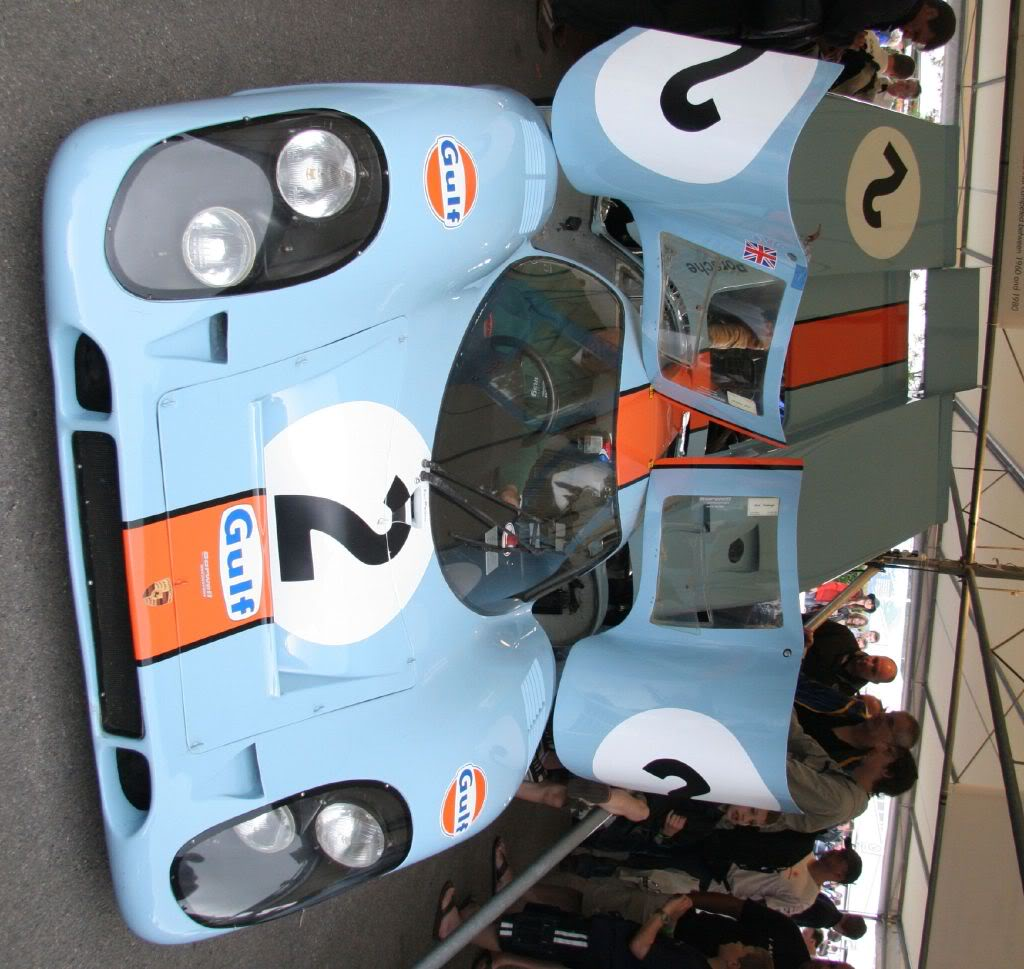 F&V: Imágenes y Sonidos de Protos varios Porsche_917K_Goodwood