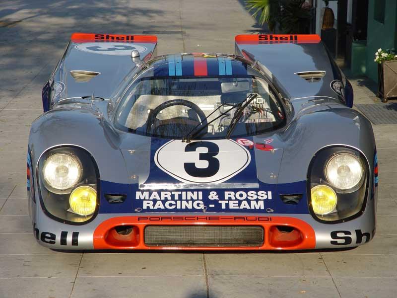 F&V: Imágenes y Sonidos de Protos varios Porsche20917k_jpg1_