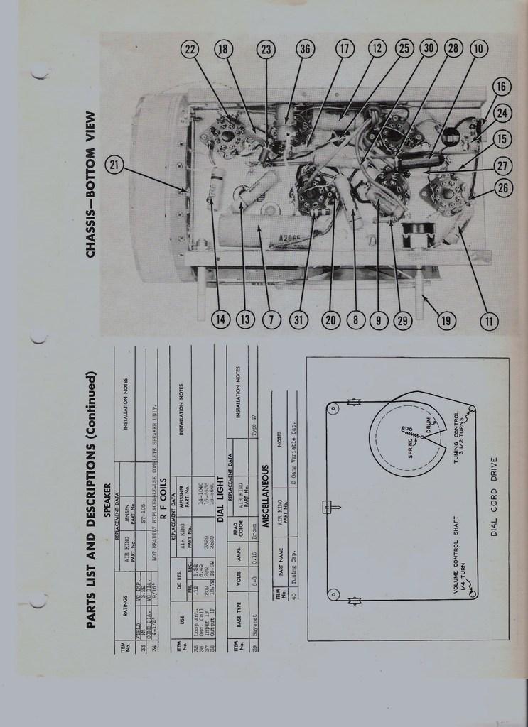 AirKing 4602 - Page 6 001.a_zps1vonxypi