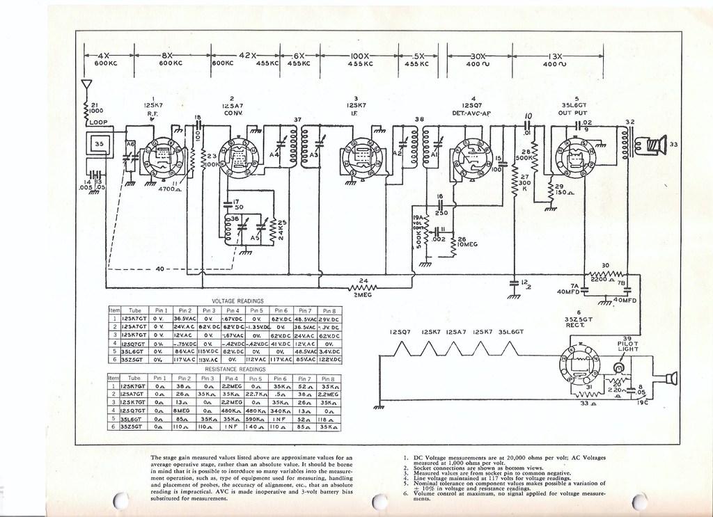 AirKing 4602 - Page 6 001_zpscdzmrlxp