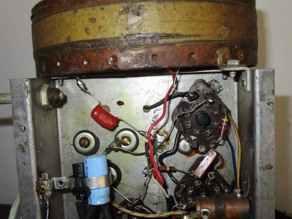 AirKing 4602 - Page 4 IMG_0304_zpsz2qpzatp
